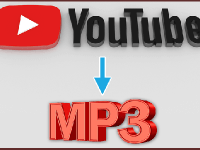 Free YouTube To MP3 Converter 4.3.39.118 Crack Download HERE !