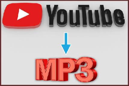 Free YouTube To MP3 Converter Windows