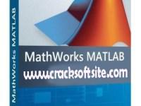 MathWorks MATLAB R2021a v9.10.0.1649659 Crack Download HERE !