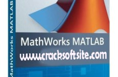 MathWorks MATLAB R2021a v9.10.0.1649659 Crack Download HERE !
