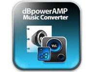 dBpoweramp Music Converter 17.2 Crack Download HERE !