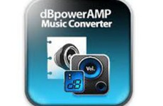 dBpoweramp Music Converter 17.2 Crack Download HERE !