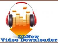DLNow Video Downloader 1.47 Crack Download HERE !