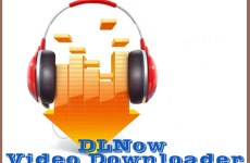 DLNow Video Downloader 1.42 Crack Download HERE !
