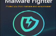 IObit Malware Fighter Pro 8.6.0.793 Crack Download HERE !