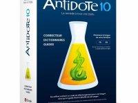 Antidote 10 v5.1 Crack Download HERE !