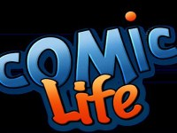 Comic Life 3.5.18 Crack Download HERE !