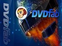 DVDFab Platinum 11.1.0.7 Crack Download HERE !