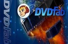DVDFab Platinum 12.0.0.9 Crack Download HERE !