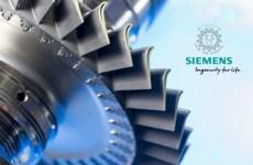Siemens NX 1919.3701 Crack Download HERE !