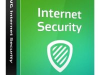 AVG Internet Security 20.7.5568 Crack Download HERE !