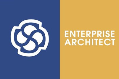 Enterprise Architect Windows