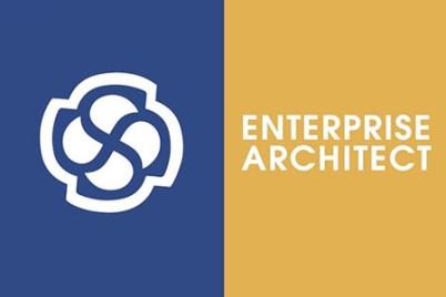 Enterprise Architect Windows