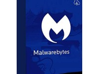 Malwarebytes 4.3.0.216 Crack Download HERE !