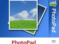PhotoPad Image Editor 7.17 Crack Download HERE !