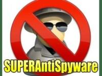 SUPERAntiSpyware Professional X 10.0.1222 Crack Download HERE !