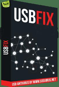 UsbFix Premium Windows