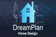 DreamPlan Home Design Software 5.61 Crack Download HERE !