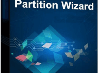 MiniTool Partition Wizard Pro 12.5 Crack Download HERE !