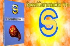 SpeedCommander 19.20.10000.0 Crack Download HERE !