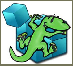 LicenseCrawler for Windows