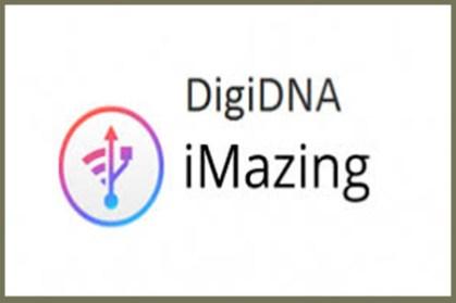 iMazing 2.13.8 Crack Download HERE ! – Crack Software Site
