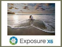 Exposure X6 6.0.6.211 Crack Download HERE !