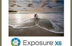 Exposure X6 6.0.7.235 Crack Download HERE !