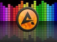 AIMP 5 Build 2317 Crack Download HERE !
