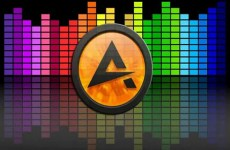 AIMP 5 Build 2327 Crack Download HERE !