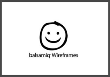 Balsamiq Wireframes Windows