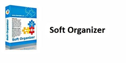 Soft Organizer Pro