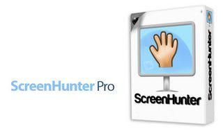 ScreenHunter Pro