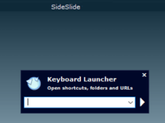 SideSlide