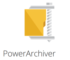 PowerArchiver Standard