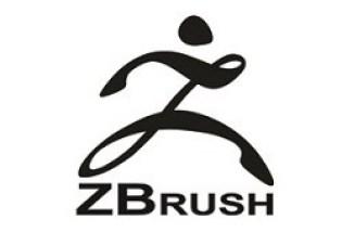 ZBrush 4R8 P3