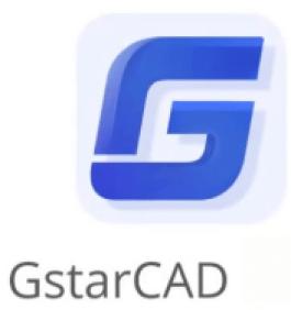 GstarCAD Professional