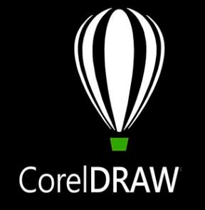 CorelDRAW Graphic Suite