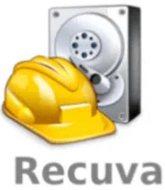 Recuva Pro