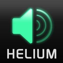 Helium Streamer Premium