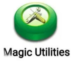 Magic Utilities