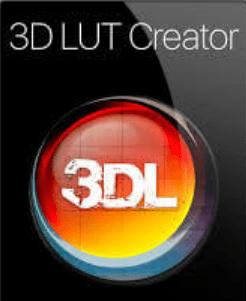 3D LUT Creator Pro