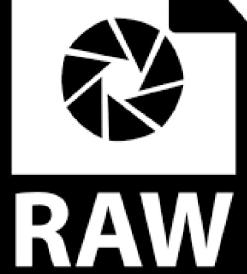 Contenta Raw Converter