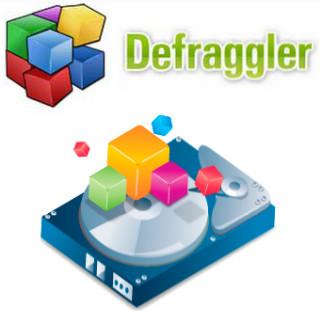 Defraggler Pro