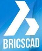 BricsCAD Ultimate
