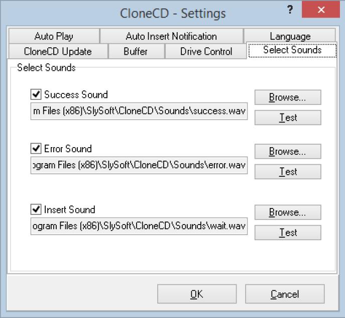 Redfox Clonecd latest version