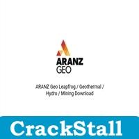 ARANZ Geo Leapfrog / Geothermal / Hydro / Mining crack softwares