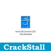 Acme CAD Converter 2021 cracked software for pc
