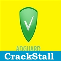 Adguard 6.2.437.2171 cracked software