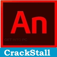Adobe Animate CC 2017 64 Bit software crack